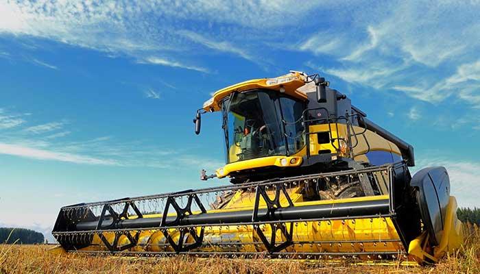 correduria de seguros de tractor y maquinaria agricola velez malaga y axarquia