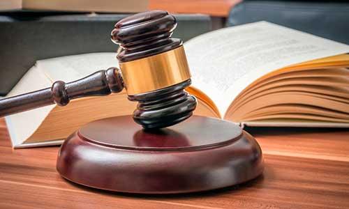 cobertura de defensa penal y fianzas judiciales